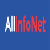 AllInfoNet