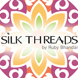 Silk Threads Inc