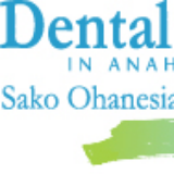 Dental Artistry