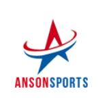 Anson Sports
