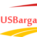 US Bargain Limo