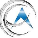 Arihant Webtech Pvt Ltd