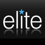 Elite Promo UK Ltd