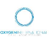 Oxygen International