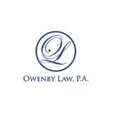 Joy Owenby