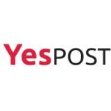 Yespost