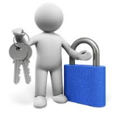 Locksmith in Tampa