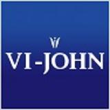 VI-JOHN GROUP