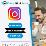 AceMind Tech