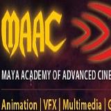 Animation Institute In Kolkata - MAAC Girish Park