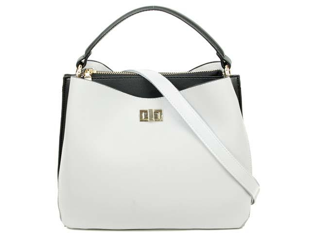 Then The Black Handbags In Uk From A Shu Co Are Looking Very Classy And You Can Get It With Any Dress