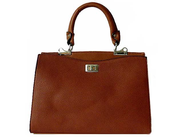 Uk Offers You A Range Of Women S Handbags Varying In Color Design Style And Price Check Out More At Shu Co