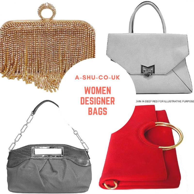 Womens Handbags On Reasonable Price