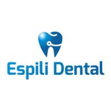 Espili Dental