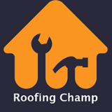 Roofing Champ