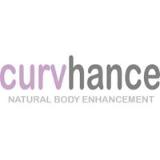 Curv Hance