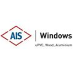AIS Windows