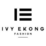 Ivy Ekong Fashion