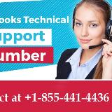 Quickbook Consulting Inc.