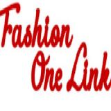 Fashion One Link