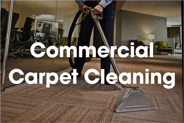 We are so confident in our carpet cleaning abilities that we offer a 100% No-Risk Satisfaction Guarantee to all our clients.