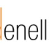Denelli Italia