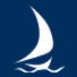 Luxury Yacht Charter Bahamas