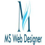 MS Web Designer