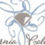 California Collectors