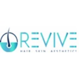 Revive Hair & Skin Clinic