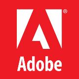 Adobe Support