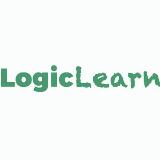 Logic Learns