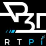 ArtPix3D