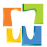 Tooth Booth - Carindale Dentist