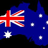 Australia Hub
