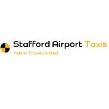 staffordairporttaxis