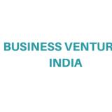 Business Ventures India