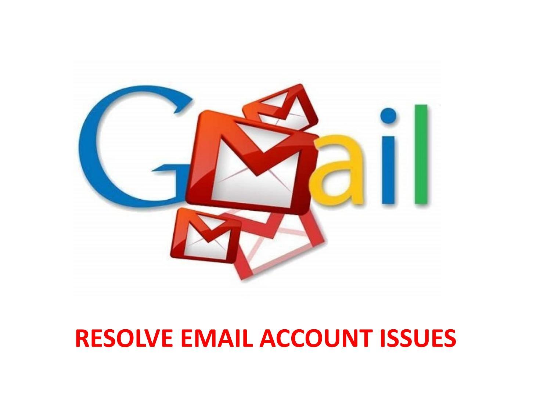 Como enviar fotos por email gmail 79
