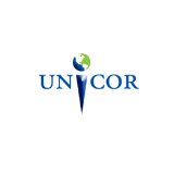 Unicor LLC