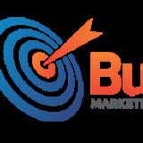 bullseyemarketingconsultantsus