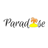 Paradise Kids Clothing