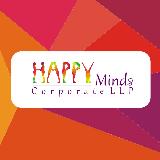 Happy Minds