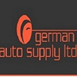 German Auto Supply Ltd.