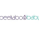Peekaboo Baby