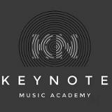 Keynote Music Academy