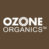 OzoneOrganics