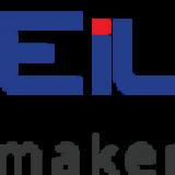 Eilisys Technologies