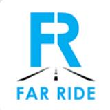 FarRide