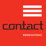 Contact Renovations CA
