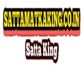 Satta Matka King